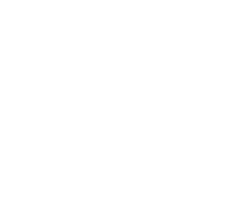 logo assistenza viva bianco