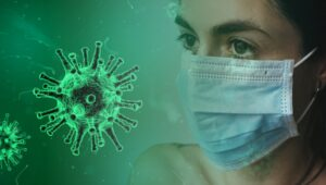 coronavirus autismo