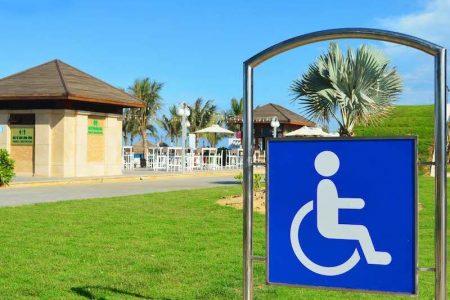 vacanze-accessibili-per-disabili