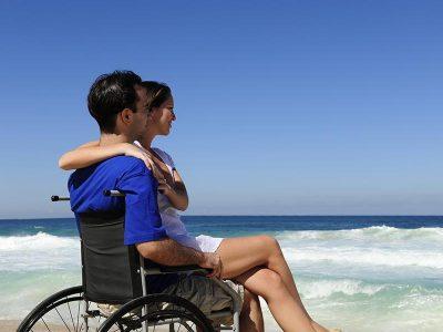 vacanze-per-disabili-in-spiaggia